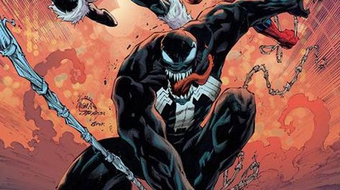 Free-Comic-Book-Day-Spider-Man-Venom-Cover-Header