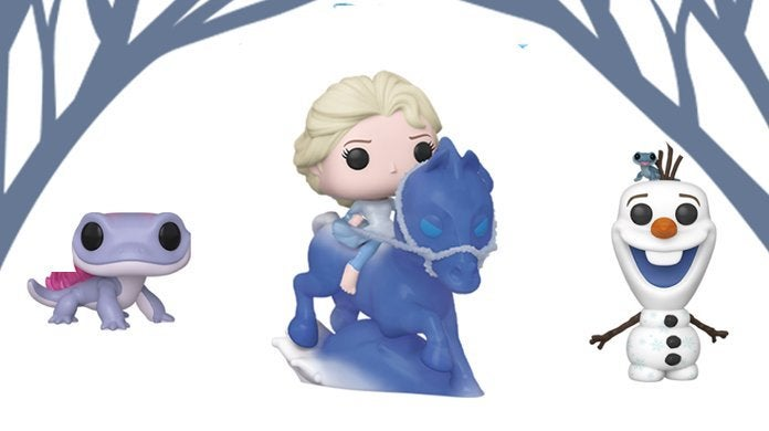 frozen-2-funko-top