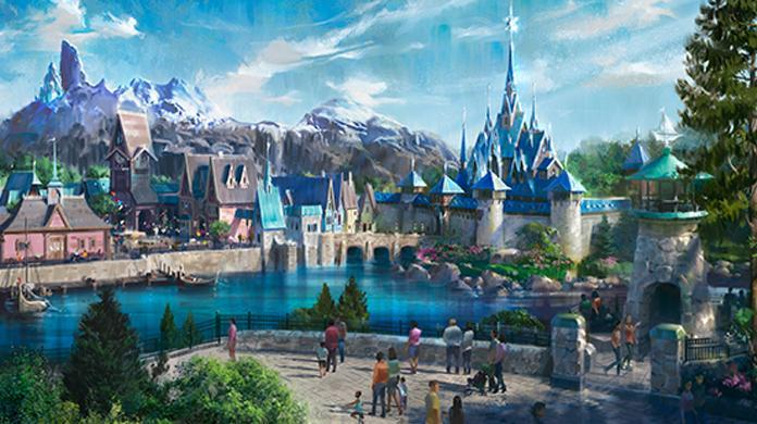 frozen-land-disneyland-paris