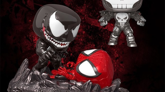 funko-marvel-venom-spider-man-punisher-war-machine-pops-top