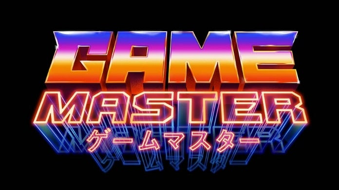 gamemaster cropped hed