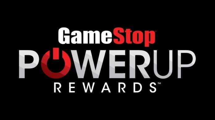 GameStop PowerUp Rewards Program Changes