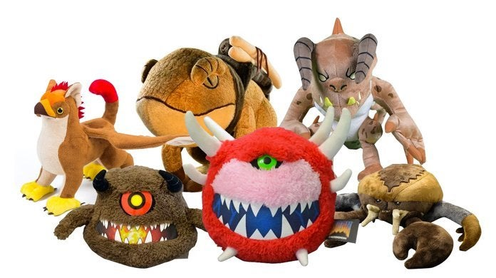 gaming-heads-plush