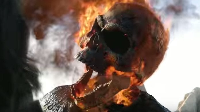 ghost-rider-2-top