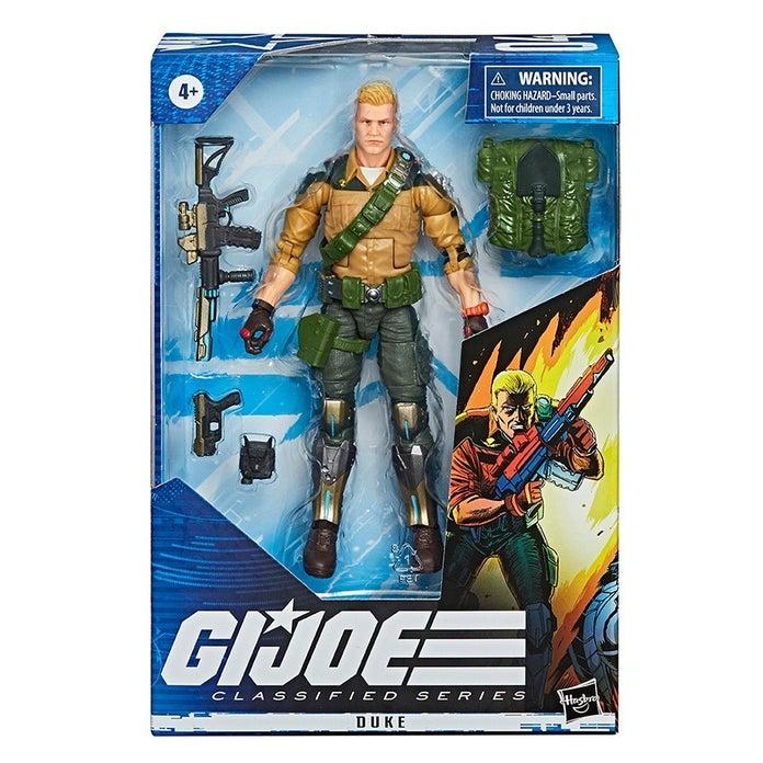 GI-Joe-Duke-Classified-Series-Toy-Fair-Figure-Reveal-1