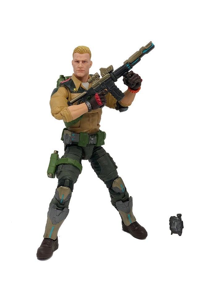 GI-Joe-Duke-Classified-Series-Toy-Fair-Figure-Reveal-2