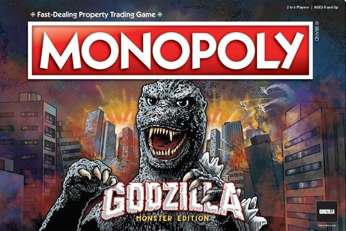 godzilla-monopoly