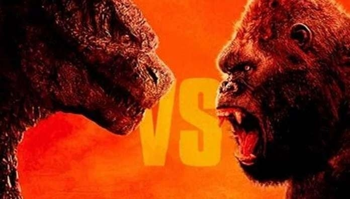 godzilla-vs-kong-test-screenings-receive-positive buzz