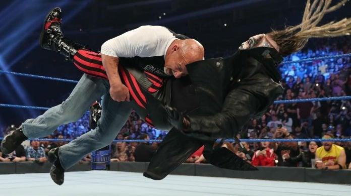 Goldberg-Bray-Wyatt-WrestleMania-36