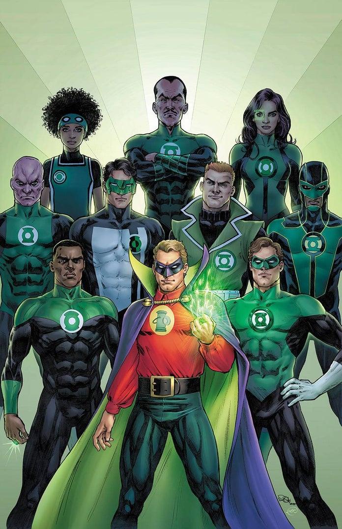 Green-Lantern-80th-Anniversary-Cover-2