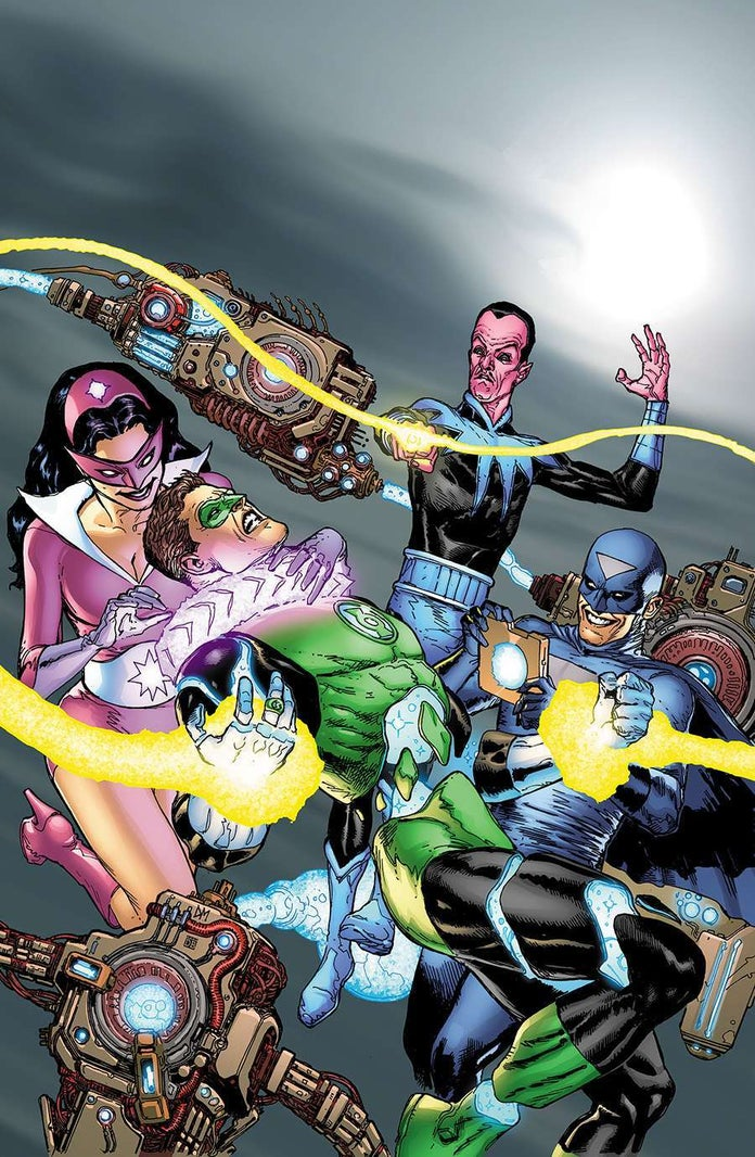 Green-Lantern-80th-Anniversary-Cover-4