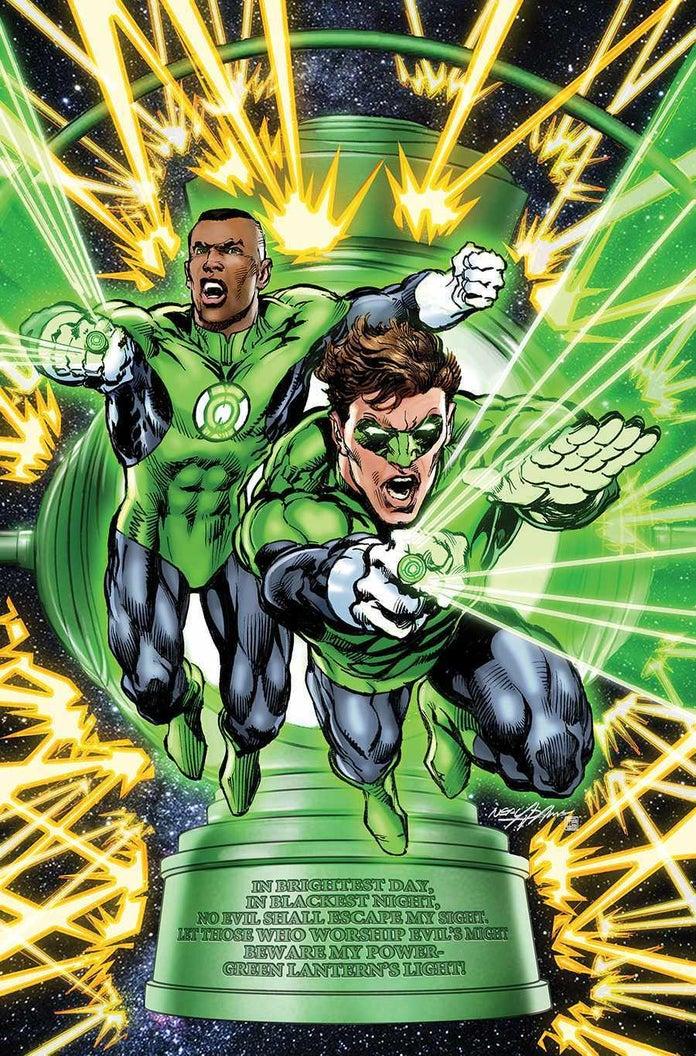 Green-Lantern-80th-Anniversary-Cover-5