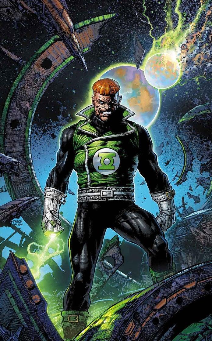 Green-Lantern-80th-Anniversary-Cover-6