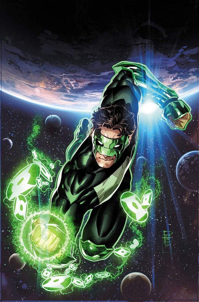 Green-Lantern-80th-Anniversary-Cover-7