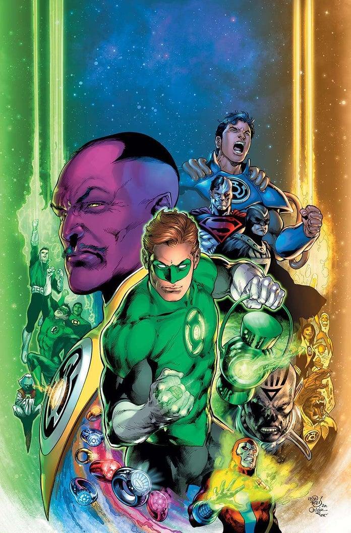 Green-Lantern-80th-Anniversary-Cover-8
