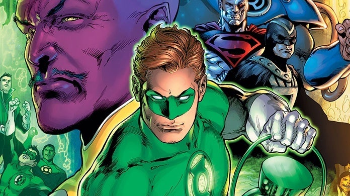 Green-Lantern-80th-Anniversary-Header