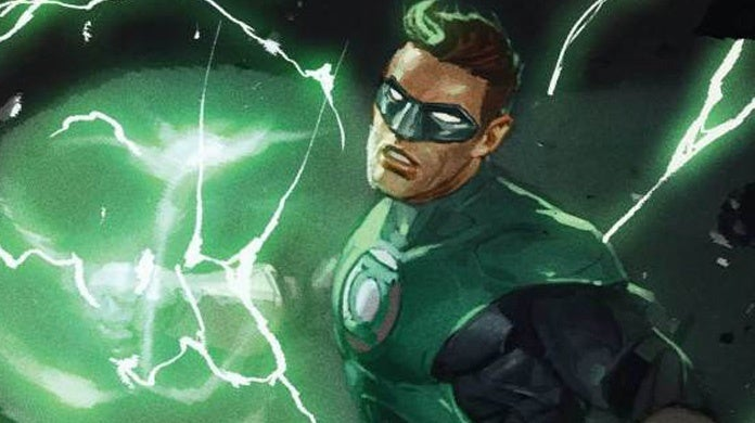 Green-Lantern-Battery-Upgrade