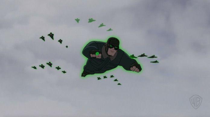 green-lantern-hal-jordan-superman-red-son-clip