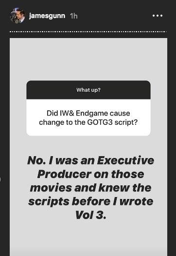 guardians_script_gunn