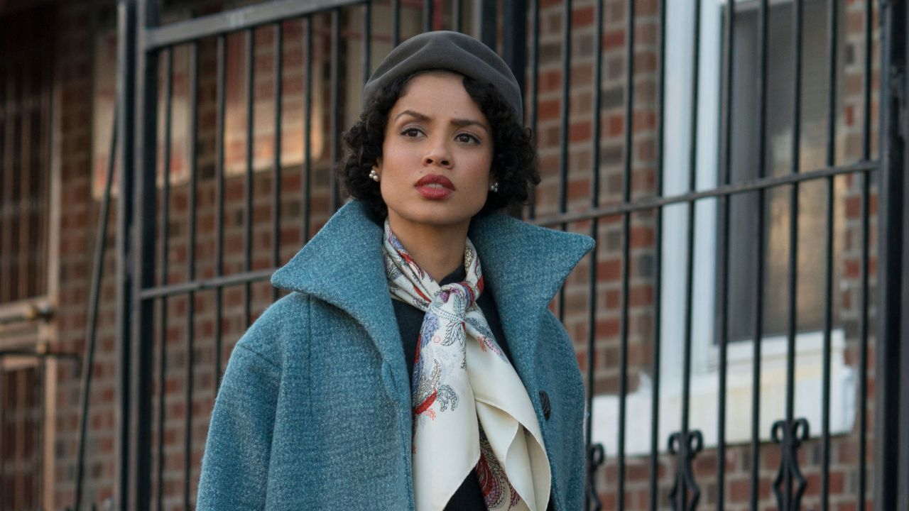 gugu-mbatha-raw-motherless-brooklyn