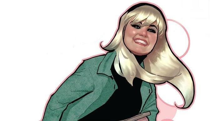 gwen stacy cover excerpt