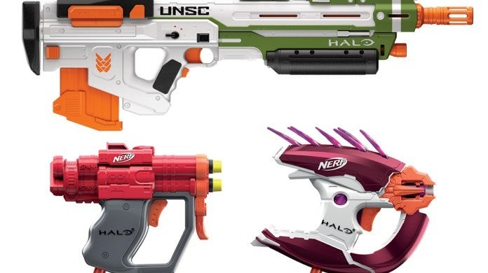 halo-nerf-blasters-top