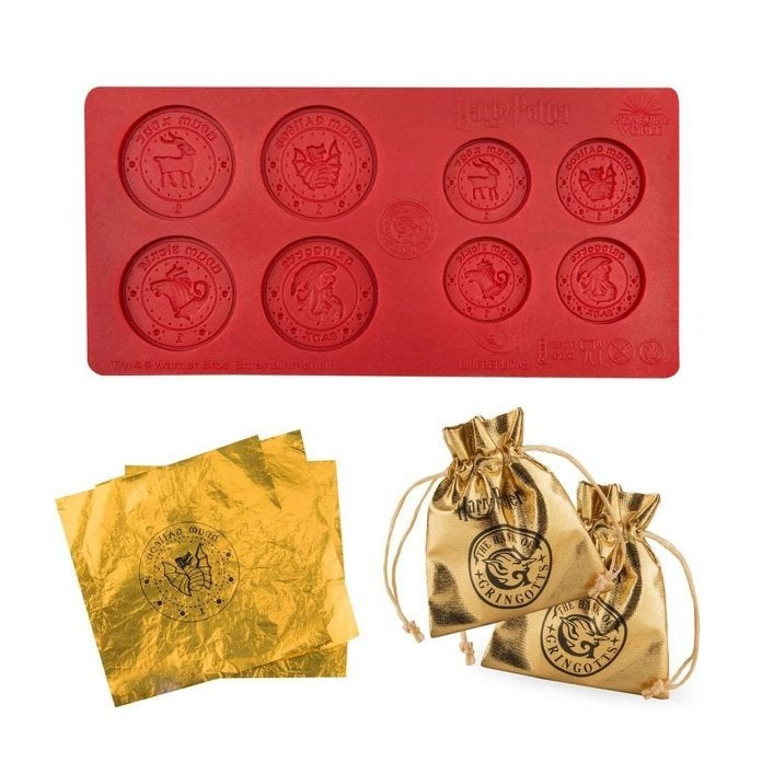 harry-potter-gringotts-coin-mold