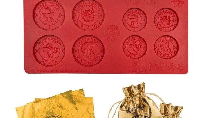 harry-potter-gringotts-coin-mold-top