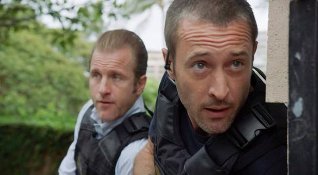 hawaii five 0 cancelled cbs season 10
