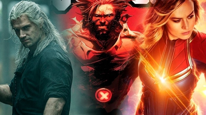 Henry-Cavill-Wolverine-Rumor-Captain-Marvel-2-Debunked