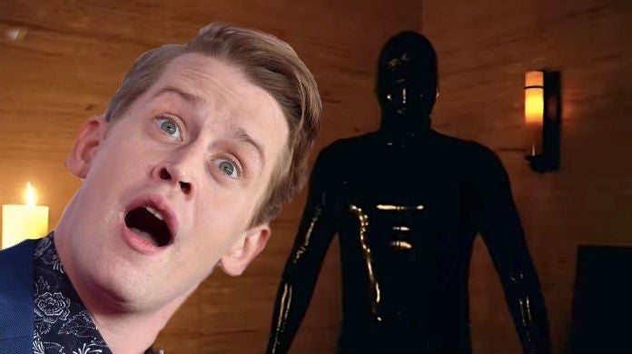 home-alone-star-macaulay-culkin-has-hilarious-reaction-to-american-horror-story-casting