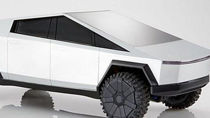 Hot-Wheels-Tesla-Cybertruck