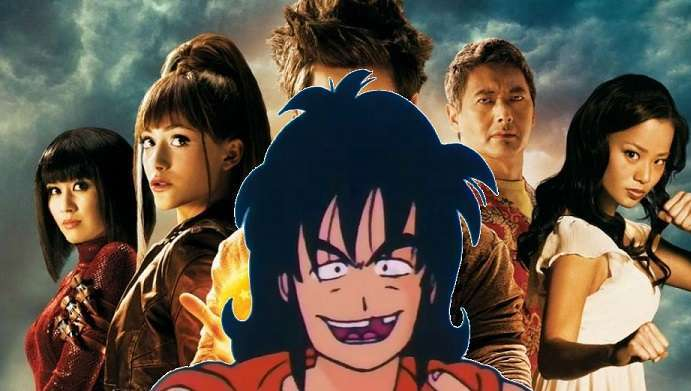 https___blogs-imagesforbescom_olliebarder_files_2016_05_dragonball_evolution_writer-1200x675