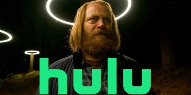 Everything Coming to Hulu in March 2020