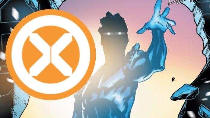 Iceman-One-Of-The-Deadliest-Mutants-X-Men-Header