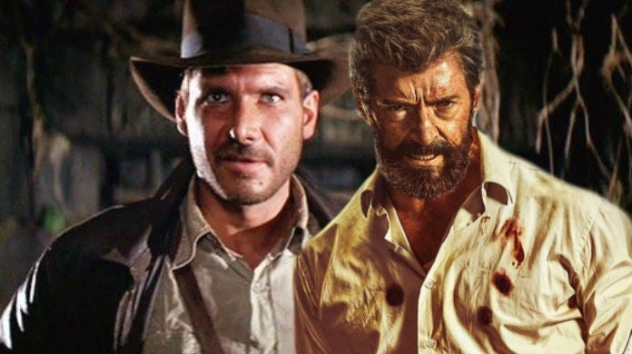 indiana-jones-logan-director