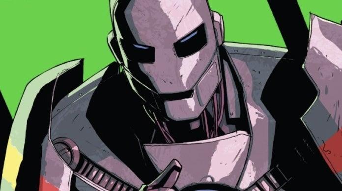 iron man 2020 2 mark 1