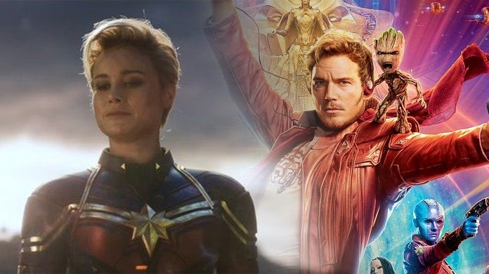 James-Gunn-Captain-Marvel-Guardians-of-the-Galaxy-Header