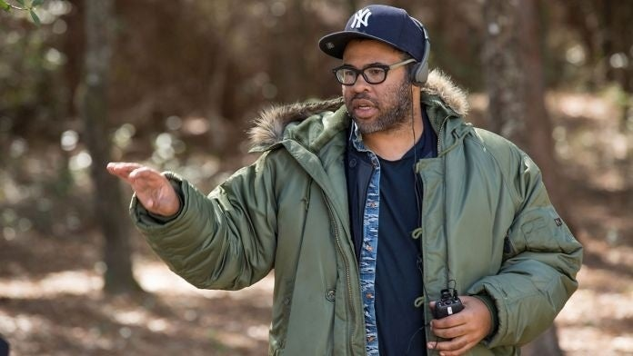 jason-blum-wont-do-a-get-out-sequel-without-jordan-peele