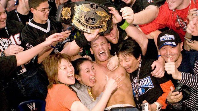John-Cena-WWE-Wrestlemania-21