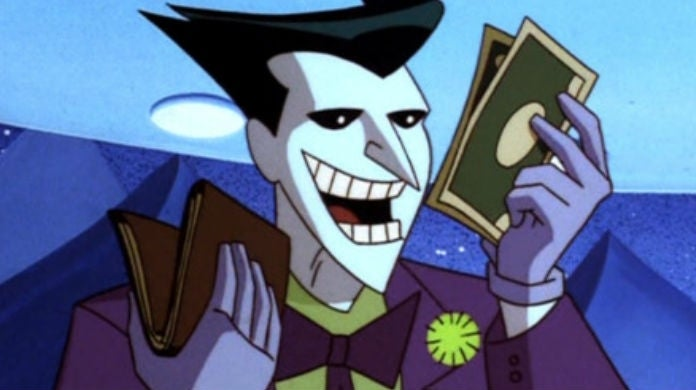 joker-new-batman-adventures