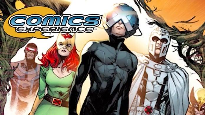 Jonathan-Hickman-Master-Seminar-Comics-Experience