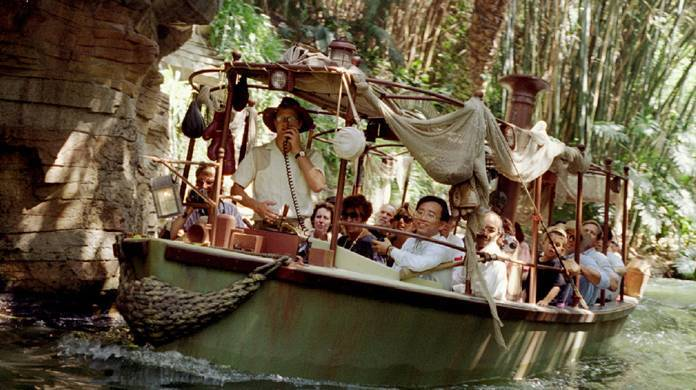 jungle-cruise-disneyland-walt-disney-world