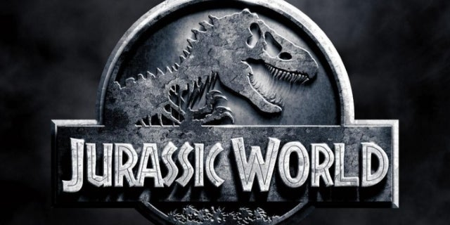 Jurassic World 3 Adds Agents of SHIELD Star