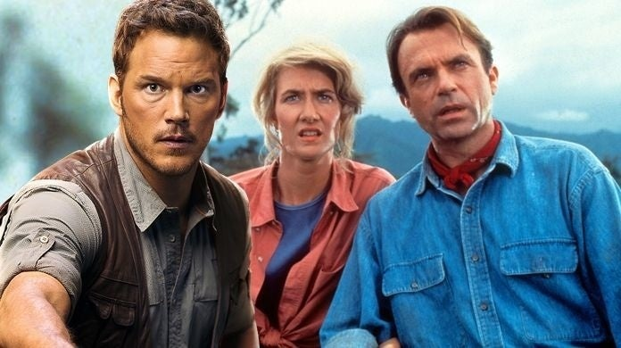 jurassic-world-chris-pratt-sam-neill-laura-dern-1189070