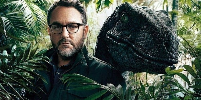 Jurassic World Fan Predicted Third Movie's Title A Year Ago