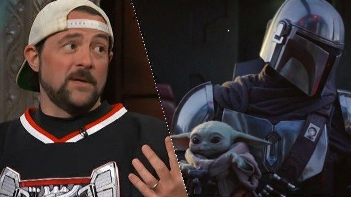 kevin-smith-mandalorian