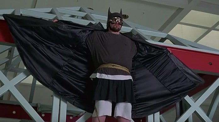 kevin-smith-the-batman-mallrats-bat-suit