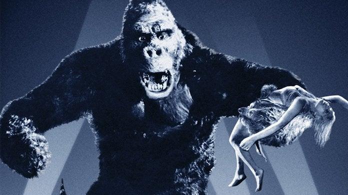 king kong original movie fathom events header