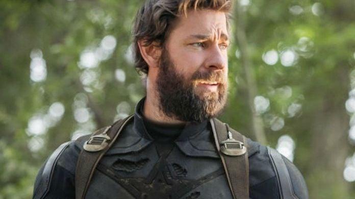 krasinski-captain-america-avengers